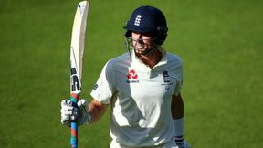 Denly shines as England build big lead | Highlights - Fifth Specsavers Ashes Test | Day 3
