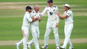 Highlights - Yorkshire v Kent Day 3
