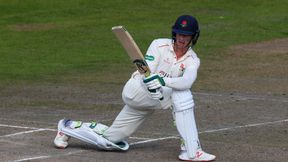 Highlights - Lancashire v Middlesex Day 3