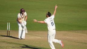 Highlights - Hampshire v Somerset Day 3