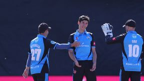 Highlights | Title-holders Worcestershire win last-ball thriller to make final