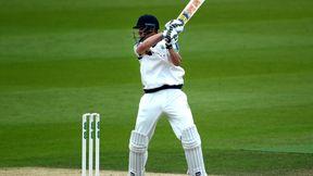 Highlights- Warwickshire v Yorkshire Day 1