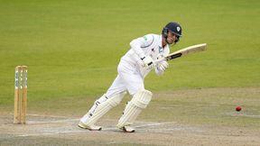 Highlights - Middlesex v Durham Day 4