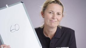 The Hundred To Zero With |Charlotte Edwards|