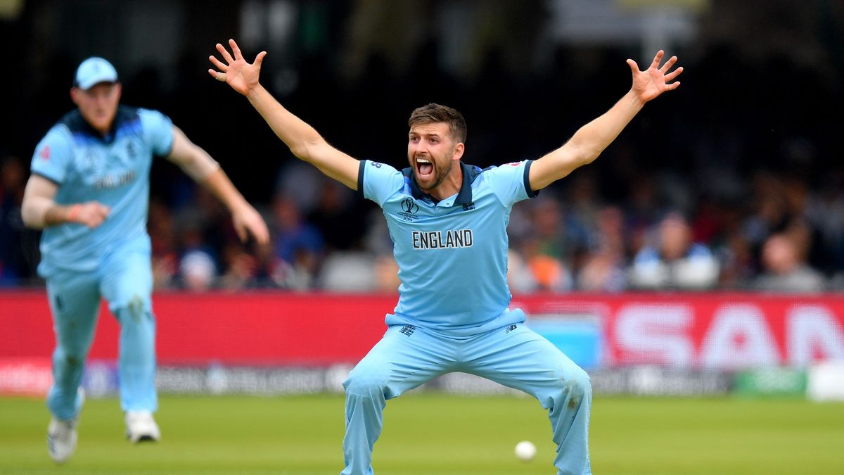Who will pick World Cup winner Mark Wood on 20 October? Would you?