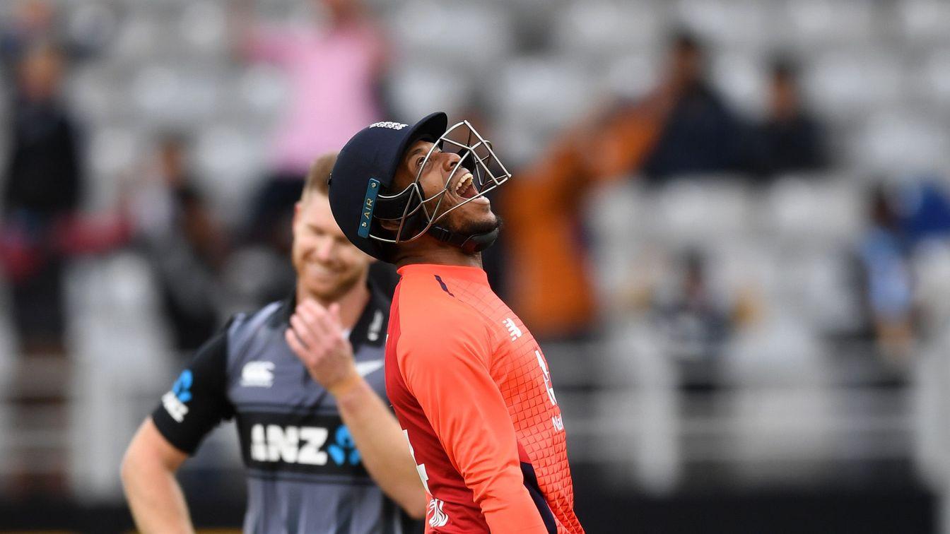 CJ Celebrates in Auckland