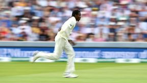 Jofra Archer | Best Summer Moments | England Cricket 2019