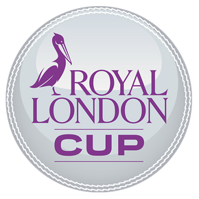 Royal London Cup