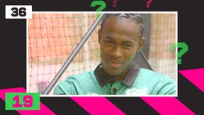 Hundred and Out: |Jofra Archer and Anya Shrubsole|