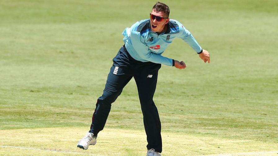 Lions seal series win against Cricket Australia XI
