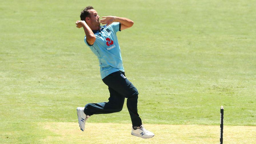 England Lions win final white-ball match in Australia