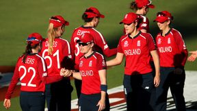 Highlights: Knight fires century as England beat Thailand | ICC Women's T20 World Cup