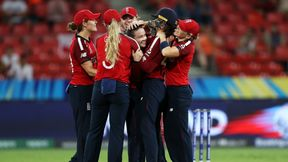 Highlights: England beat West Indies to reach semi-finals | ICC Women's T20 World Cup