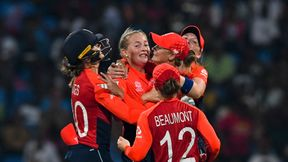The power of cricket | Celebrating International Women's Day