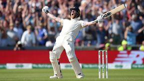 Stokes week: That Headingley innings