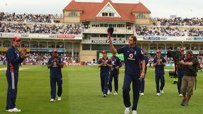 Broad week: Broady's best in the ODI arena