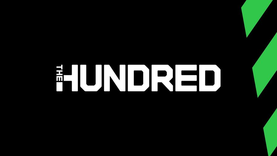 The launch of The Hundred moved to 2021