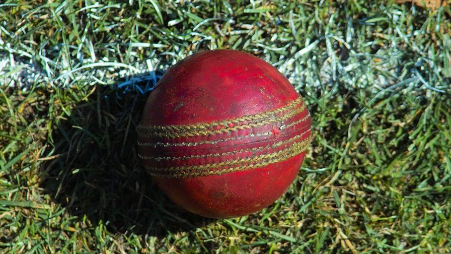 Guidance for the use of outdoor cricket facilities: FAQs