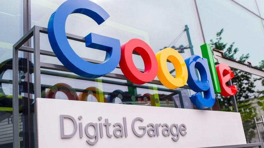 Cricket clubs to get free digital skills training with Google Digital Garage and ECB