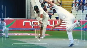 Ultimate England Men's Cricketer - Yorker
