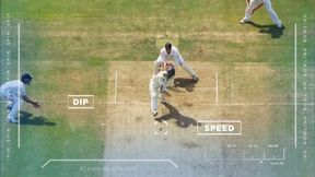 Ultimate England Men's Cricketer - Spin