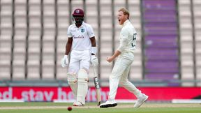 Highlights - Stokes hauls England back into contention | England v West Indies | First Test | Day 3