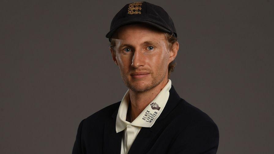England name squad for second West Indies Test