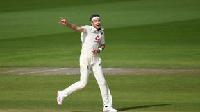 Highlights - Broad and Woakes set up victory push   England v West Indies   Second Test   Day 4
