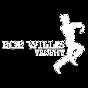 BobWillis