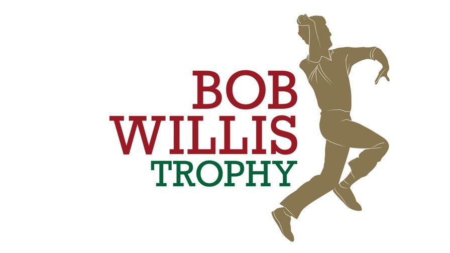 Bob Willis Trophy fixtures announced