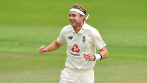 Highlights - Broad's 500th wicket inspires England to series win | England v West Indies | Third Test | Day 5