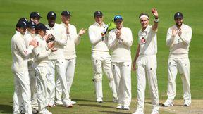 England legend: Stuart Broad's 500 Test wickets