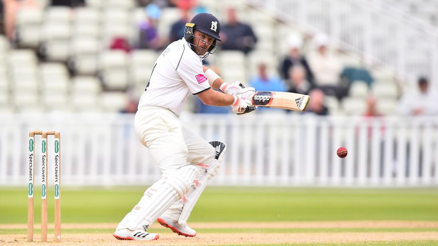 Four storylines to follow in round one of the Bob Willis Trophy