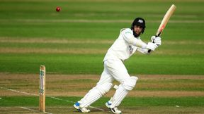 Highlights | Bob Willis Trophy Gloucestershire v Worcestershire Day 1
