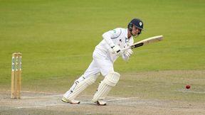 Highlights | Bob Willis Trophy - Derbyshire v Nottinghamshire Day 2