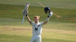 Highlights | Bob Willis Trophy - Kent v Sussex Day 2