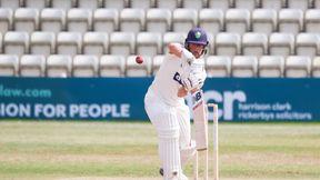 Highlights | Bob Willis Trophy - Worcestershire v Glamorgan Day 3
