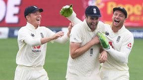 Highlights - Wickets fall but England frustrated | England v Pakistan | Second Test | Day 2