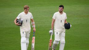 Highlights - England v Pakistan | Second Test | Day 4
