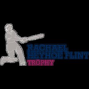 Rache-Heyhoe-Flint-Logo