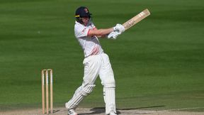 Highlights   Bob Willis Trophy - Sussex v Essex Day 4