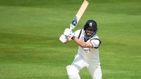 Highlights | Bob Willis Trophy - Worcestershire v Warwickshire Day 1