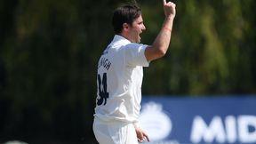 Highlights | Bob Willis Trophy - Middlesex v Sussex Day 2
