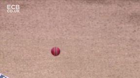 Mohammad Rizwan Wicket c Jos Buttler b Chris Woakes