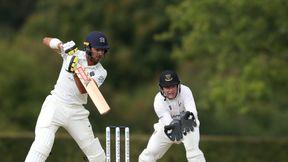 Highlights | Bob Willis Trophy - Middlesex v Sussex Day 3