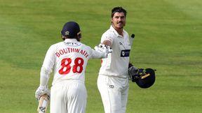 Highlights | Bob Willis Trophy - Northamptonshire v Glamorgan Day 3