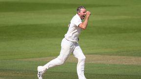 Highlights | Bob Willis Trophy - Surrey v Kent Day 3