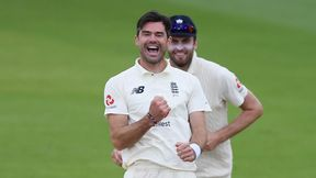 Highlights - Anderson on 599 Test wickets as weather holds up England | England v Pakistan | Third Test | Day 4