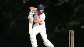 Highlights | Bob Willis Trophy - Hampshire v Essex Day 3