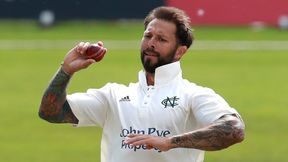 Highlights | Bob Willis Trophy - Leicestershire v Nottinghamshire Day 3